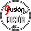 9 Fusión Café y Fusión Born